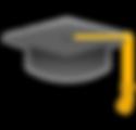 12203-graduation-cap-icon.png