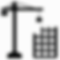 building-icon-21.png
