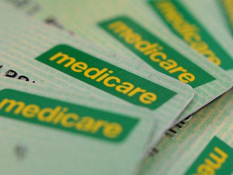 The business of general practice: Medicare Q&A
