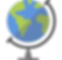 earth-globe-1-icon.png