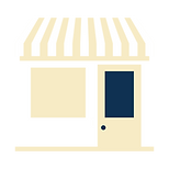 Startup_shop-01.png