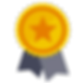 award-transparent-icon.png