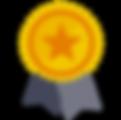 award-transparent-icon.png