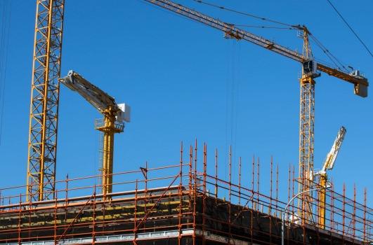 Australian expatriate property law changes