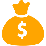 orange-money-bag-256.png