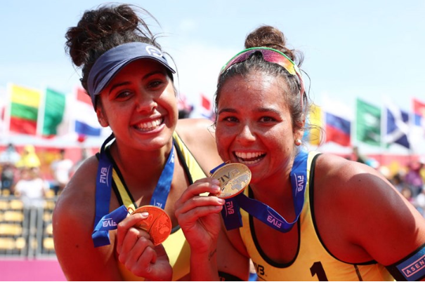 financial advisor for sports stars in Brisbane