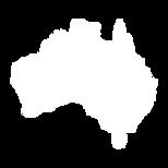 Expat_returning_to_Aus-01.png
