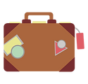 baggage.png