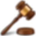 auction-hammer-icon.png
