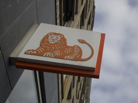 ING stops lending to expats wanting to buy Aussie property
