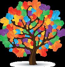 Pro bono Tree.png