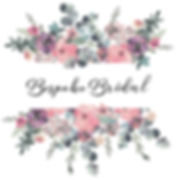 bridalb.jpg