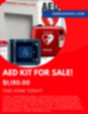 AED Kit (1).png