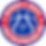 hendo hope logo.png