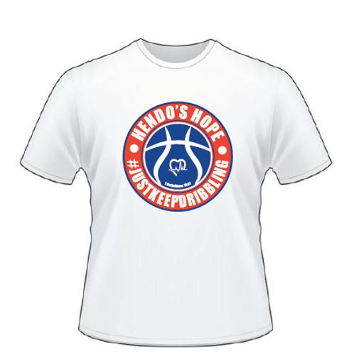 Hendo's Hope T-Shirt