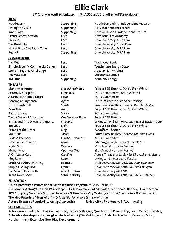 Resume Film .jpg