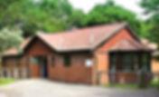 Cheeki Monekys Nearly New BABY Sale at Hookwood Memorial Hall, Horley