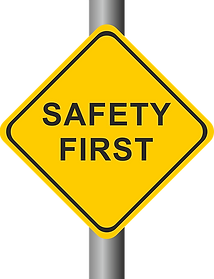 Safety Sign.png