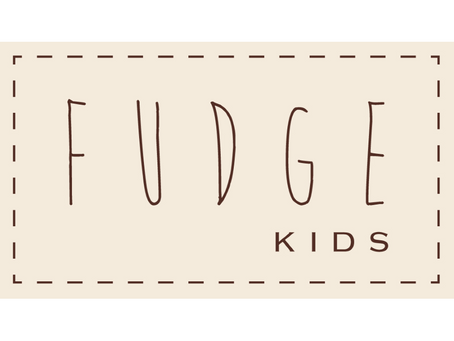 Fudge Kids