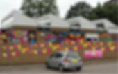 Pheonix Youth Centre, Daventry
