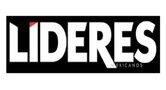 lideres logo2.png
