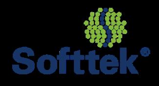 Softtek logo2.png