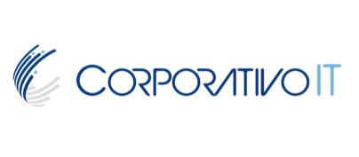 Corporativo logo2.png