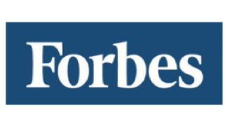 Forbes logo2.png