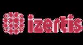iZertis logo2.png