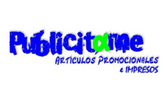 Publicitame logo2.png