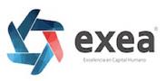 exea logo.png