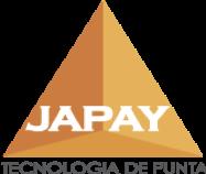japay logo.png