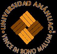 U Anahuac logo.png