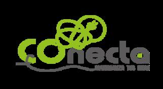 conecta logo2.png