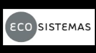 ecosistemas logo2.png