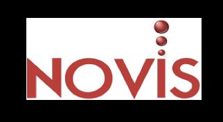 novis logo2.png