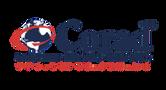 Corad logo2.png