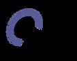 zahze logo.png