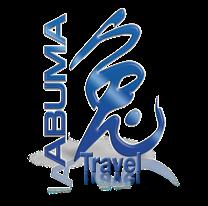 abuma logo.png