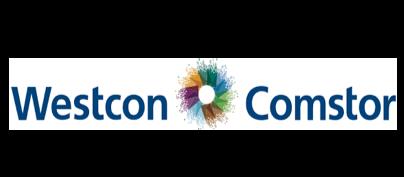 westcon logo2.png