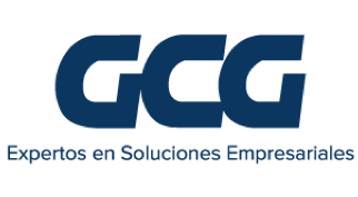 GCG logo2.png