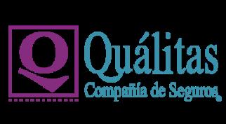 Qualitas logo2.png