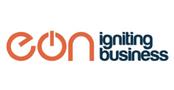 eon logo.png