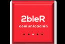 2bleR logo2.png