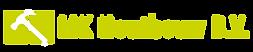 MK-houtbouw-B.V._Logo_2019.png