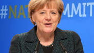 Germany Announces Plan to Collude with Democratic Nominee in 2020 Election