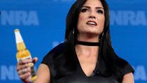 Cash Strapped NRA Announces it Will Defend More Profitable 21st Amendment