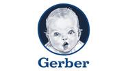 Gerber Baby Resigns After Audio Tirade Surfaces