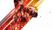 5 Reasons Why Ant-Man and the Wasp is the Best Movie Ever