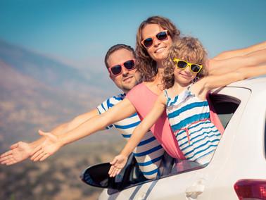 Tesla Focus Groups New Slogan 'Enjoy the Ride,Leave Your Car Crash to Us'